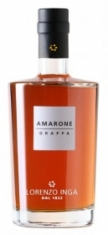 Amarone grappa 70 cl. 45%