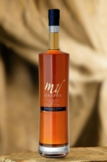 My Grappa Barrique Magnum 150cl 43%