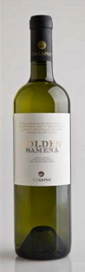 Samena Golden 75cl 12%