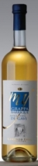 Grappa Antica Porta di Gavi barrique 70 cl. 40%